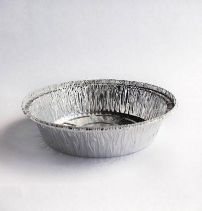 Molde de aluminio 7