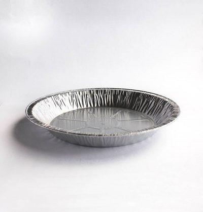 Molde de aluminio 11